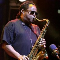 In memory of LeRoi Moore