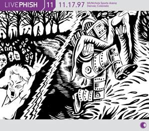 phlive11
