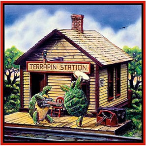 terrapin-station
