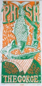 phish-gorge-99-pollock