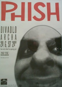 phish-prague-97