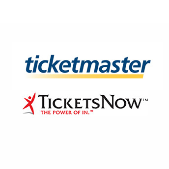 Ticketmaster online, buy tickets online, sporting events, concerts, special events, opera, childrens events, tickets