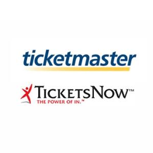 ticketsnow-ticketmaster